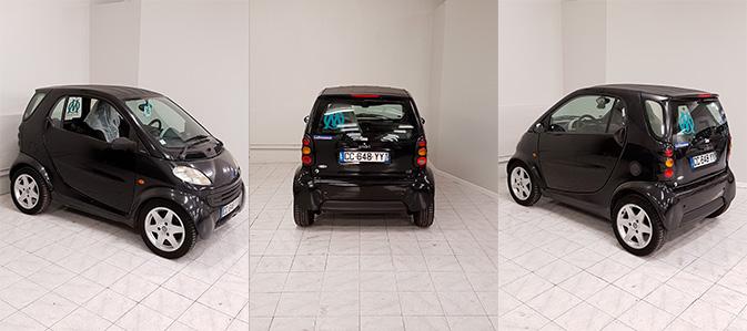 ecosiom 13 annonces v hicules smart d 39 occasion roadster cabriolet fortwo. Black Bedroom Furniture Sets. Home Design Ideas