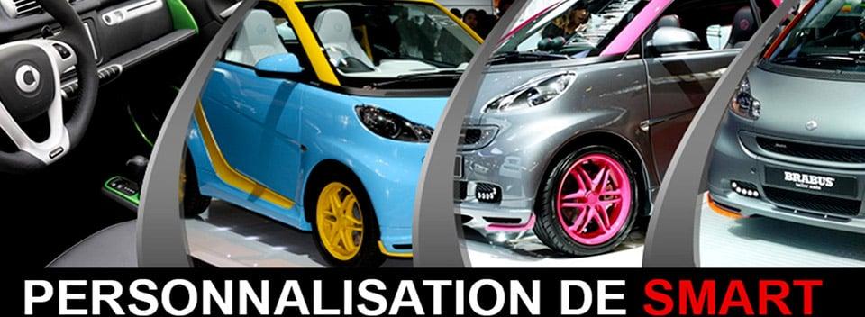 Ecosiom garage smart marseille entretien r vision for Garage smart marseille